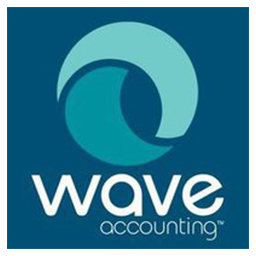 Wave Acounting