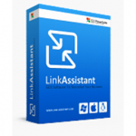 Link assistant
